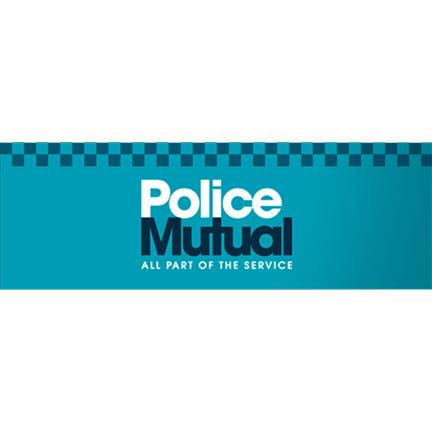 Police Mutual – Financial Awareness August 2021
