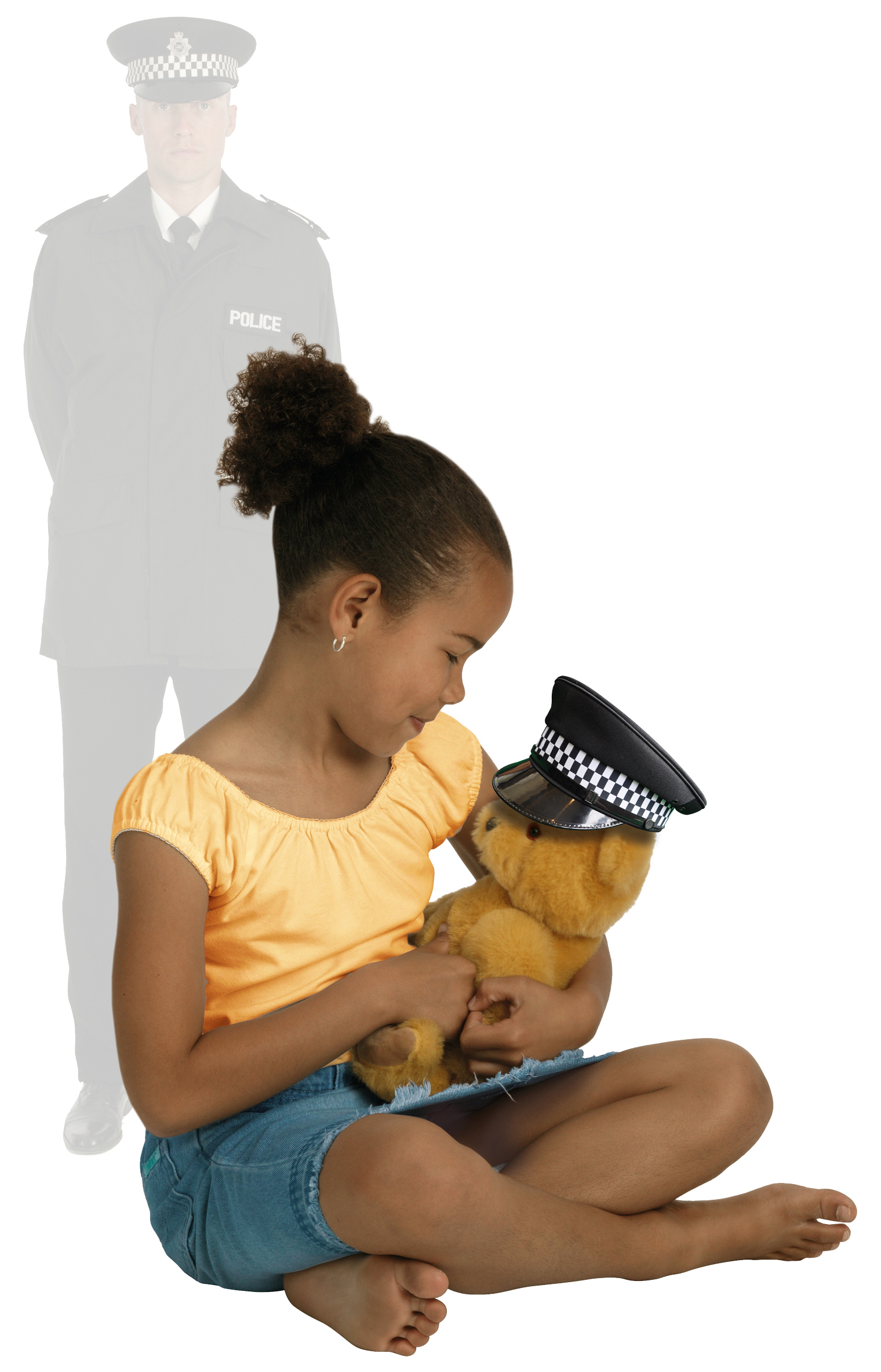 St George's Police Children Trust – New Grants Available