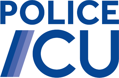 Serve and Protect CU – Savings Update