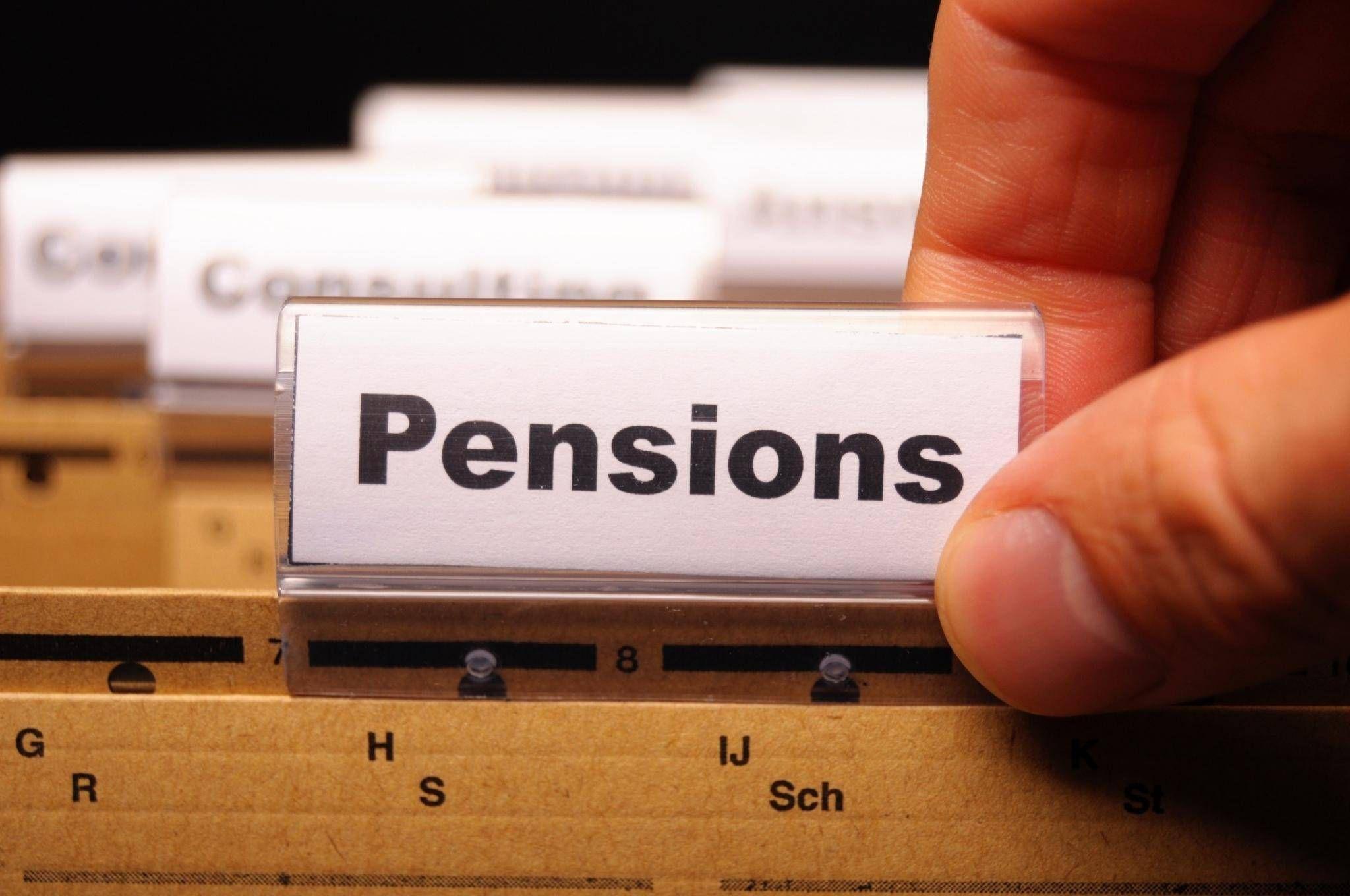 Government Proposals Regarding Age Discrimination in the Civil Service Pension Schemes