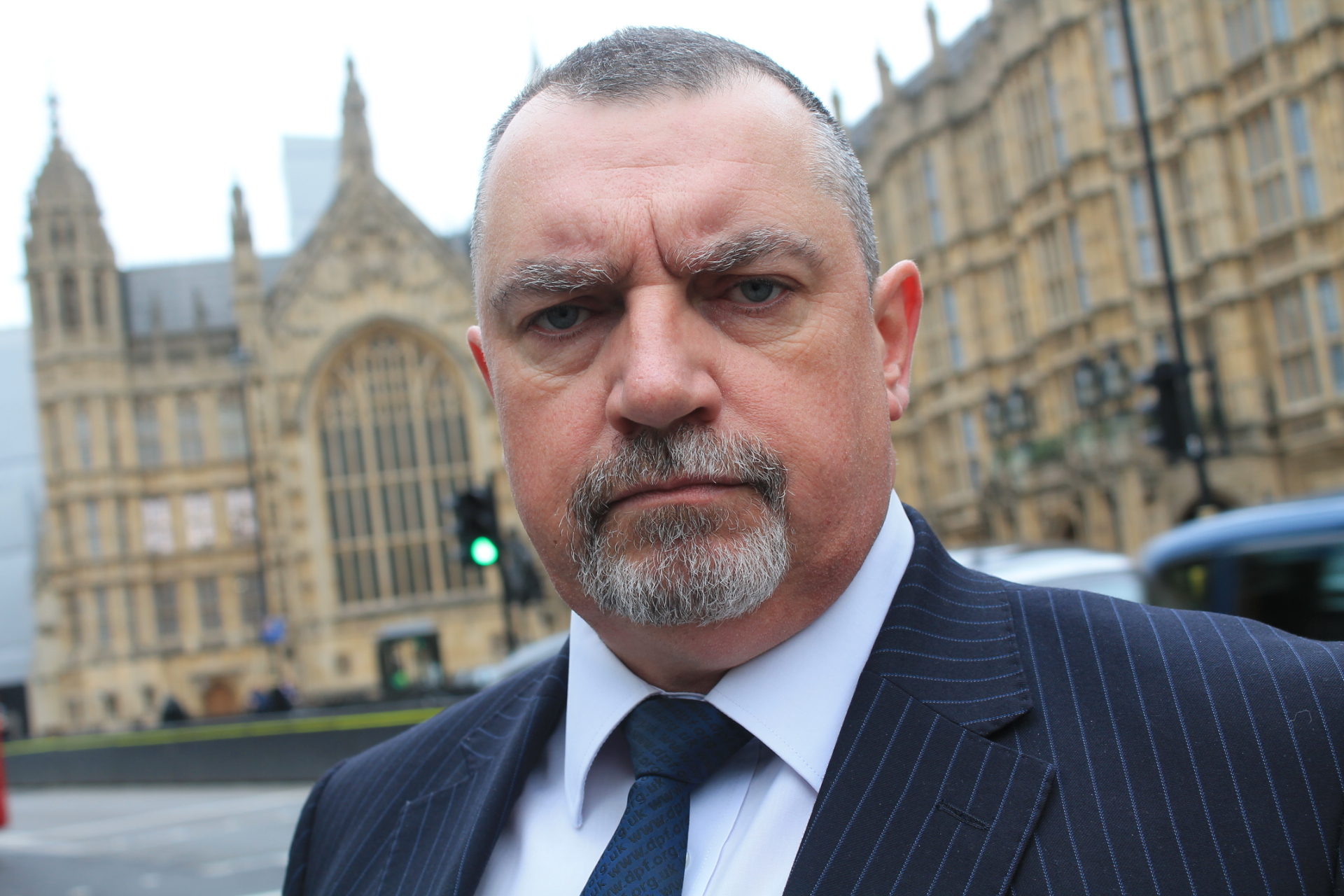 """Defence Police Federation reacts to """"disgraceful"""" decision to freeze police pay in 2021"""